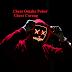 Cheat Omaha Poker Online