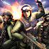 Download game huoxian 3d (all strike 3d) apk offline mod unlimited uang