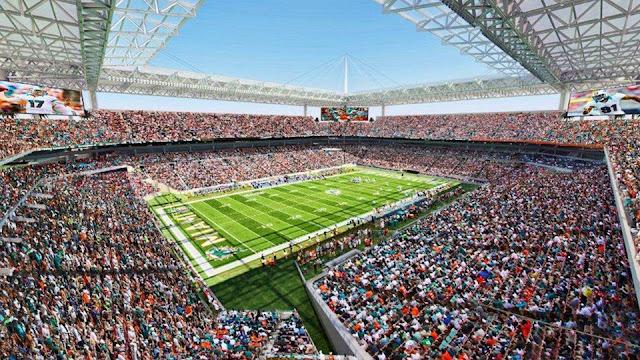 florida super bowl stadium full.jpg