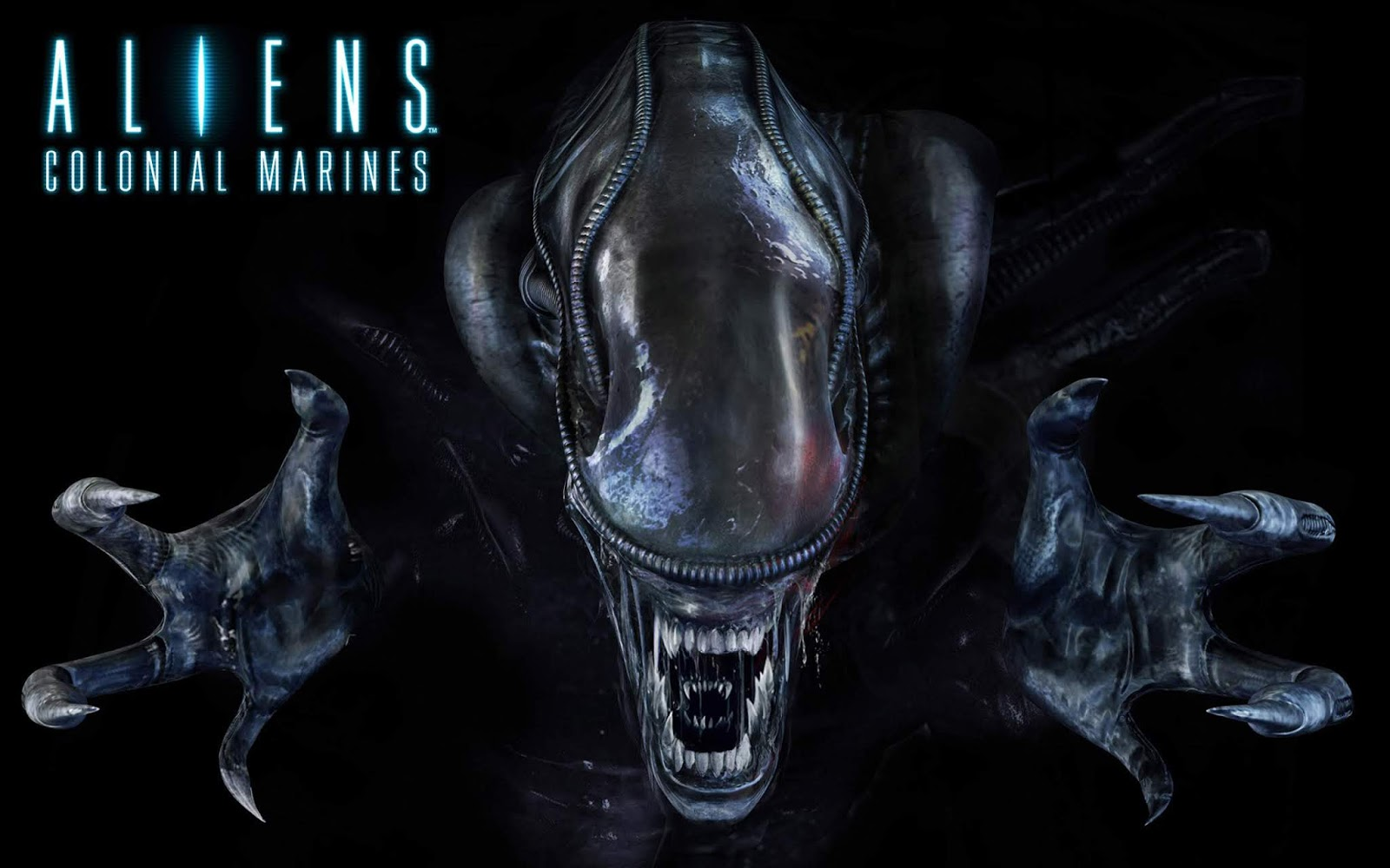 aliens-colonial-marines-collectors-edition