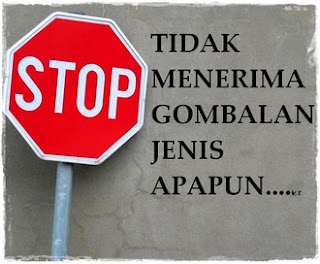 Gagal Gombal