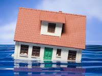 Cara Menyelamatkan Furnitur Jika Terkena Banjir
