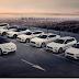 Volvo Cars implementa trazabilidad Blockchain del cobalto en baterías de automóviles eléctricos
