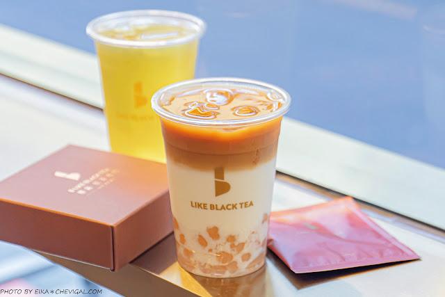 MG 9591 - 熱血採訪│璽藏紅茶專門,頂級紅茶現在只要20元就能喝得到!還有飲料界的提拉米蘇超驚豔~