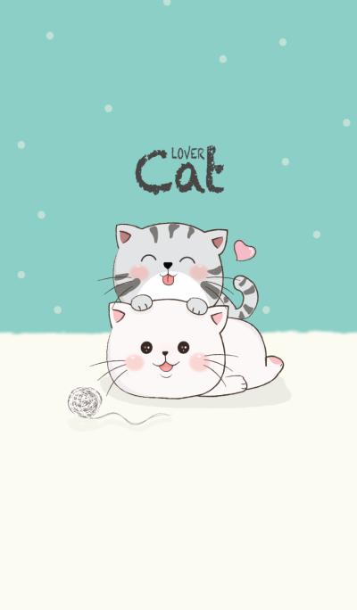 นี่แมวไง