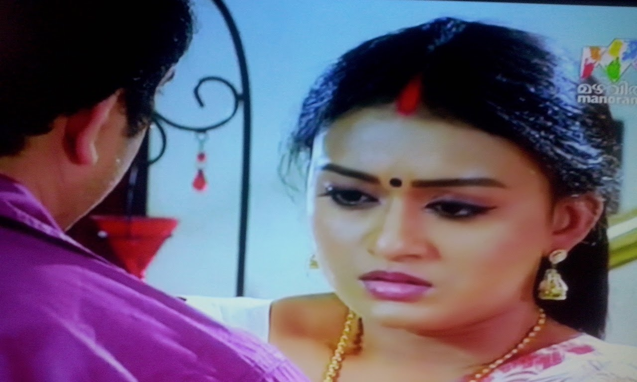 Amala serial latest episode 306 - Mozart in the jungle