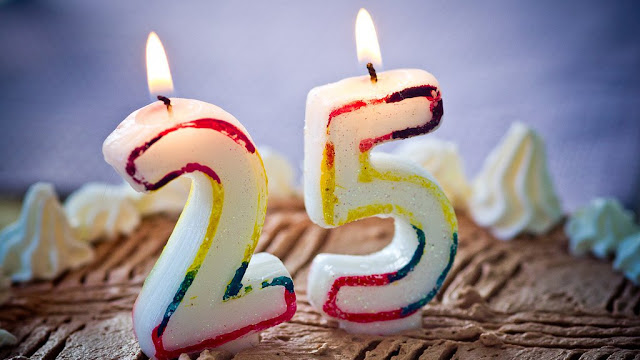 Texte-anniversaire-25-ans