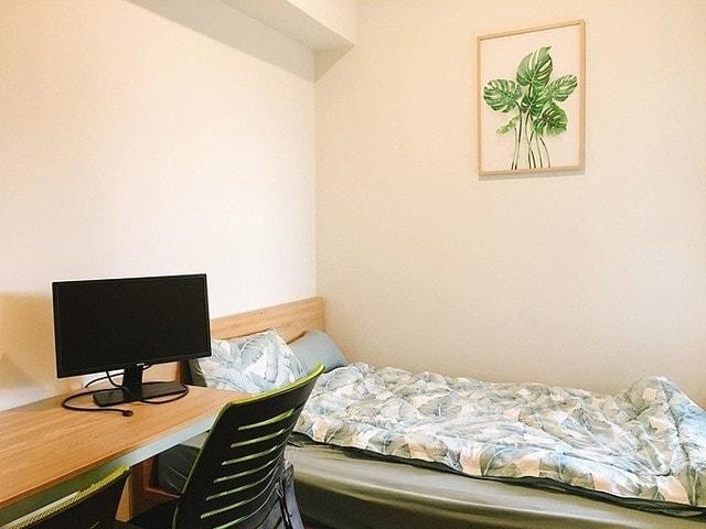 Thiết kế nội thất căn hộ chung cư chỉ với giá chỉ 220 triệu đồng