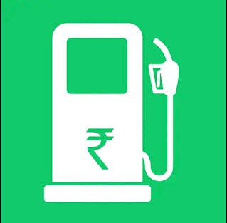 Update Daily Diseal -Petrol price in your city.
