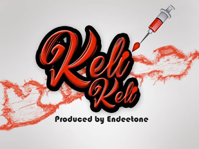 "Freebeat:- ""Keli keli"" Free Afrobeat Produced by Endeetone"