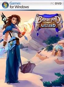 braveland-wizard-pc-cover-www.ovagames.com