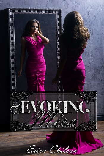 Evoking Mira by Erica Chilson
