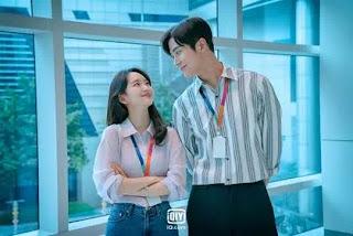 10 Rekomendasi Drama Korea 2021, Genre Romantis Hingga Fantasi
