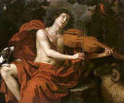 Krishna and Orpheus PDF book