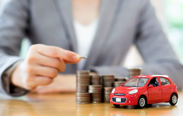 Alabama's cheapest car insurance companies