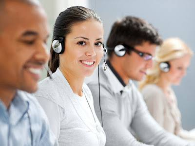 Customer Service and Order Processing Wanted in Sydney Central Business District, Australia