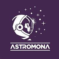 Astromona