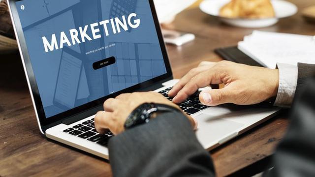 Inilah 7 Jenis-Jenis Digital Marketing Untuk Bisnis Semakin Sukses