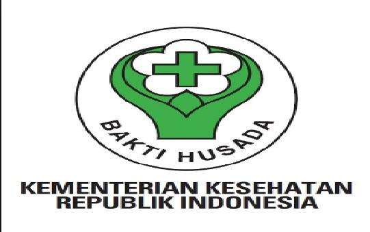 Lowongan Kerja Kementerian Kesehatan RI Tenaga Enumerator dan Surkesnas
