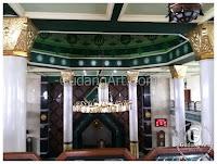 pilar tiang raudhah masjid nabawi%2B2
