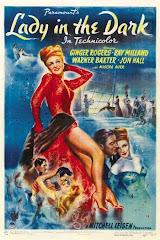 Una mujer en la penumbra (1944) Descargar y ver Online Gratis