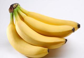 معنى حلم اكل الموز للحامل