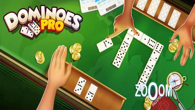 dominoes,games,dominoes game,dominoes board game,dominoes game online,dominoes game free,maysalward dominoes downloads,dominos,maysalward dominoes games free,free dominoes,play dominoes,play dominoes online,maysalward dominoes pro,domino game,maysalward dominoes,game,dominos online,kids games,board games in domino,video games in domino,250000 dominoes the incredible science machine game on,how to play dominoes,how to build dominoes,domino gaple