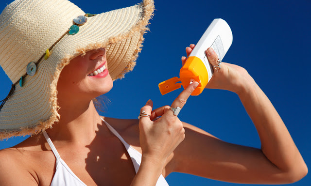 Best Sunscreens For Summer Season