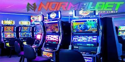 Situs Slot Online Indonesia