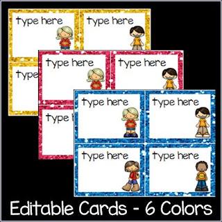 Classroom-Helpers-editable