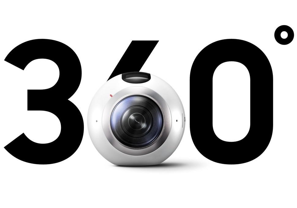 camera 360 tại bến tre
