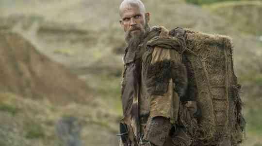 Viking Season 6 Part 2 Free Download-