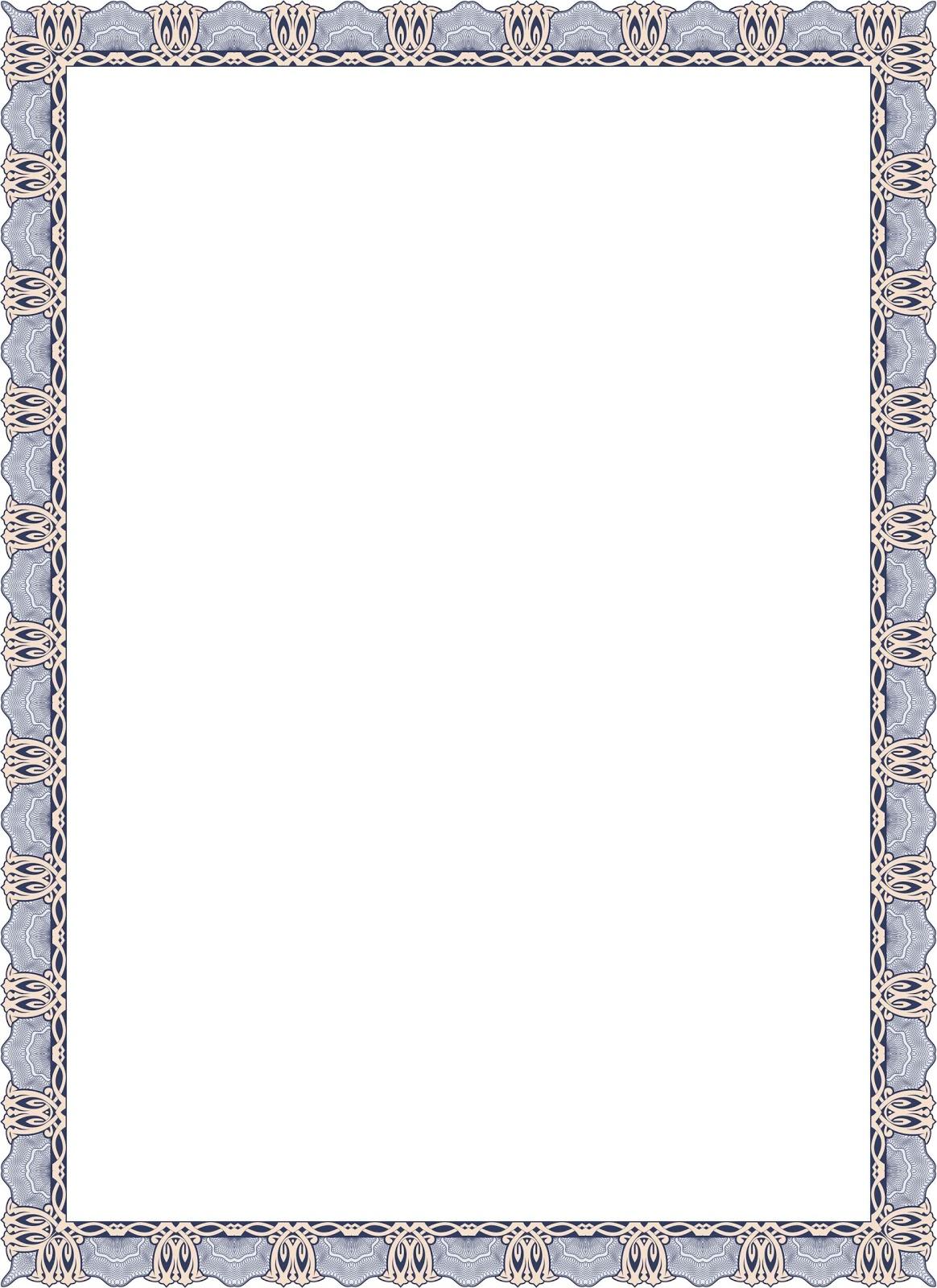 vector batik bingkai vecteur f vecteur f blogger