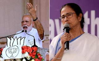Mamata Banerjee ignores to attend the Niti Aayog meeting