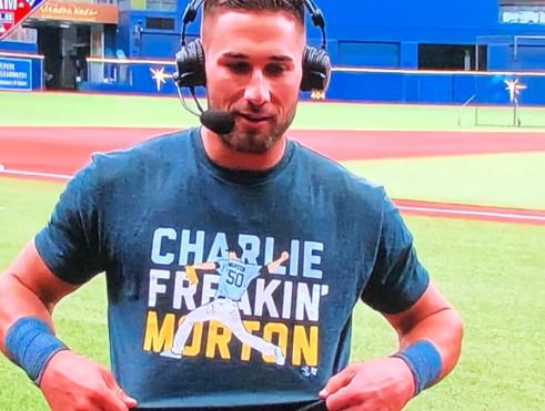 charlie freaking morton t shirt,  charlie freaking morton,  charlie freaking morton shirt,