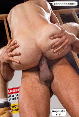 gay a terni gigolo x uomo