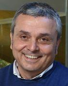 Lamberto Mattioli, presidente e amministratore delegato di Websolute