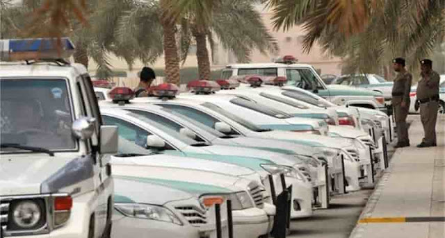 Saudi Traffic Department sets a condition for Transfer Vehicle ownership to Buyer- Saudi-Expatriates.com