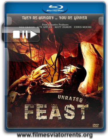 filme banquete no inferno dublado