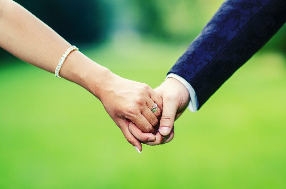 Kenapa agaknnya suami berkecil hati dengan isteri? Meh baca ni.