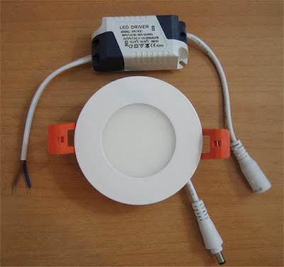 http://bombillasdebajoconsumo.blogspot.com.es/2020/07/downlights-led-efectoled-3w-230-lm.html