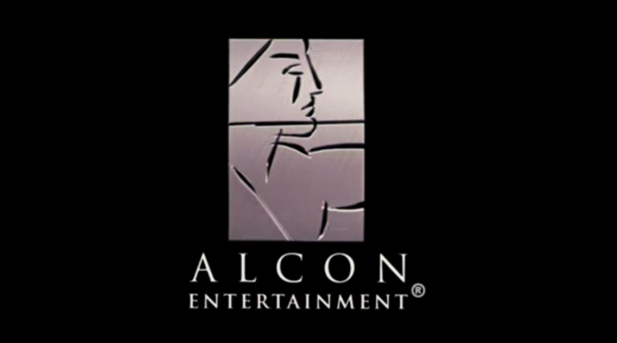 Movie Entertainment Logos | www.imgkid.com - The Image Kid ...