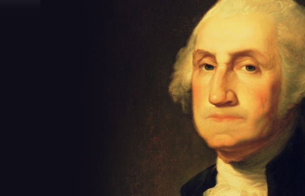 10 Most Honored Presidents in the World