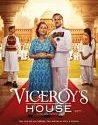 Viceroyse House (2017)