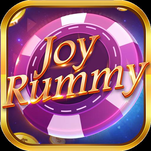 Joy Rummy