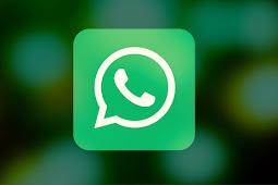 Cara Mengatasi Whatsapp Tidak Bisa Putar Video