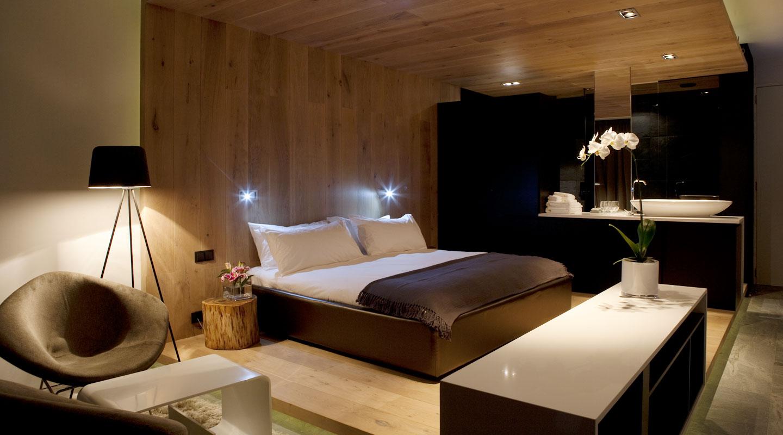 Luxury adult rooms ideas - Wonderful
