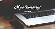 eM podsumowuje 2018 rok