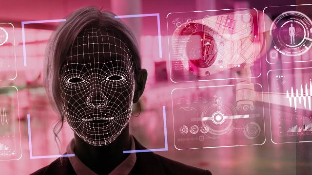 مايكروسوفت تمنع الشرطة الأمريكية من استخدام تقنية التعرف على الوجوه