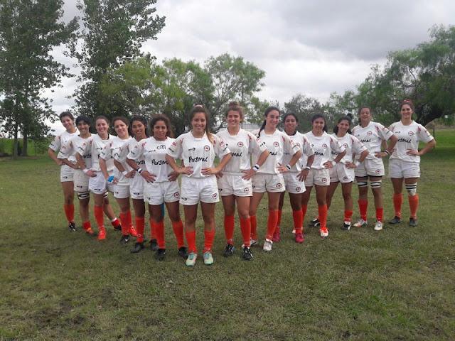 Las doguitas en Paraná
